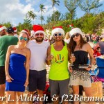 Christmas Day Bermuda Dec 25 2015 2 (57)