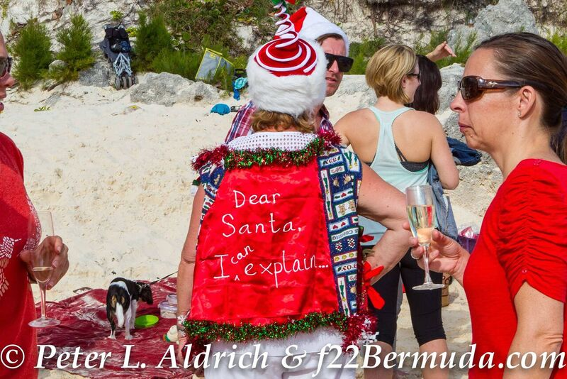 Christmas-Day-Bermuda-Dec-25-2015-2-59