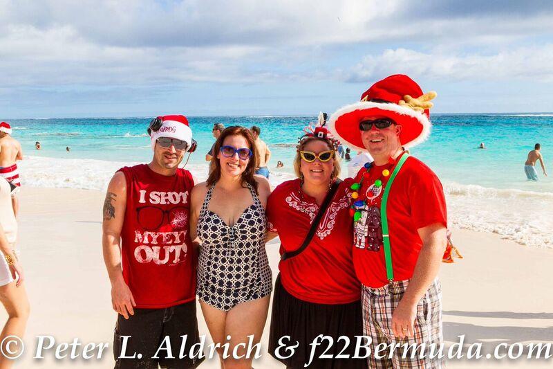 Christmas-Day-Bermuda-Dec-25-2015-2-60