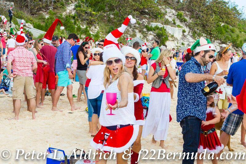Christmas-Day-Bermuda-Dec-25-2015-2-65