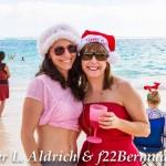 Christmas Day Bermuda Dec 25 2015 2 (66)