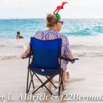 Christmas Day Bermuda Dec 25 2015 2 (67)