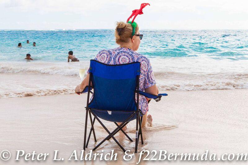 Christmas-Day-Bermuda-Dec-25-2015-2-67