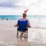 Christmas Day Bermuda Dec 25 2015 2 (68)