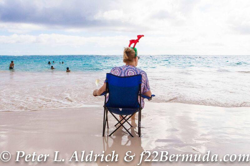 Christmas-Day-Bermuda-Dec-25-2015-2-68