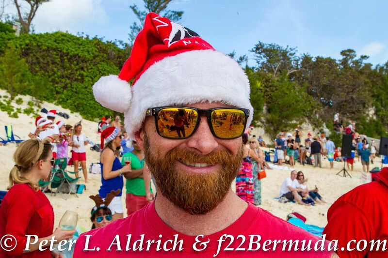 Christmas-Day-Bermuda-Dec-25-2015-2-72