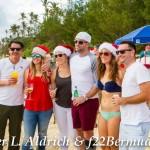 Christmas Day Bermuda Dec 25 2015 2 (74)