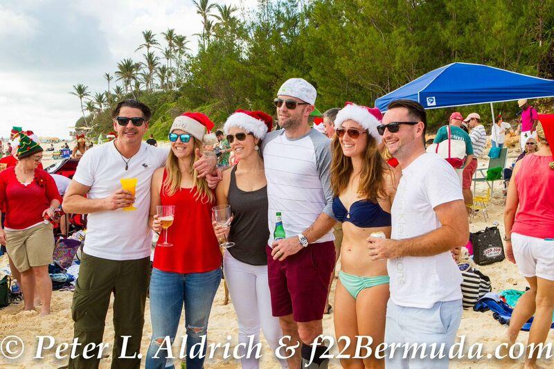 Christmas-Day-Bermuda-Dec-25-2015-2-74