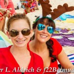 Christmas Day Bermuda Dec 25 2015 2 (78)