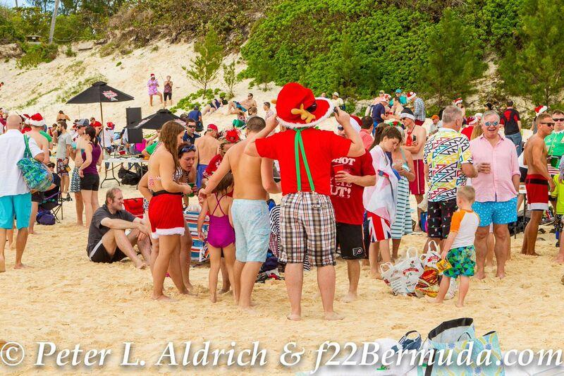 Christmas-Day-Bermuda-Dec-25-2015-2-8
