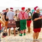 Christmas Day Bermuda Dec 25 2015 2 (81)