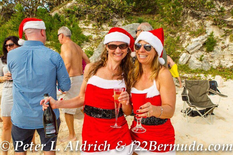 Christmas-Day-Bermuda-Dec-25-2015-2-82