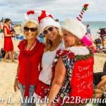 Christmas Day Bermuda Dec 25 2015 2 (83)