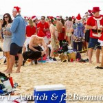 Christmas Day Bermuda Dec 25 2015 2 (85)