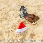 Christmas Day Bermuda Dec 25 2015 2 (87)