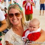 Christmas Day Bermuda Dec 25 2015 2 (89)