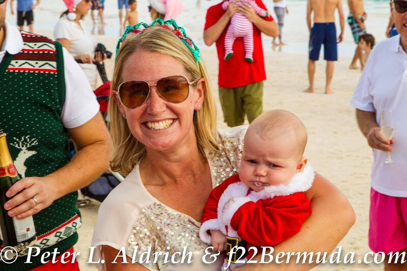 Christmas-Day-Bermuda-Dec-25-2015-2-89