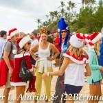 Christmas Day Bermuda Dec 25 2015 2 (9)