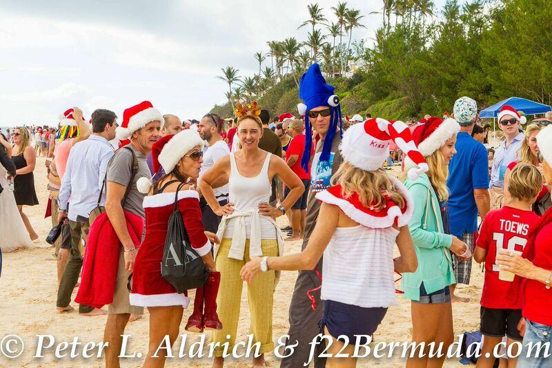 Christmas-Day-Bermuda-Dec-25-2015-2-9
