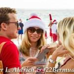 Christmas Day Bermuda Dec 25 2015 2 (91)