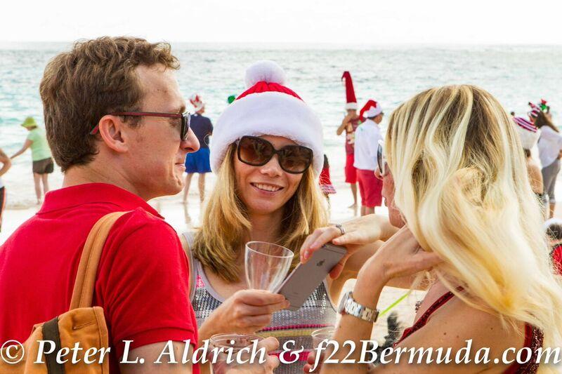 Christmas-Day-Bermuda-Dec-25-2015-2-91
