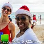 Christmas Day Bermuda Dec 25 2015 2 (93)