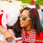 Christmas Day Bermuda Dec 25 2015 2 (97)