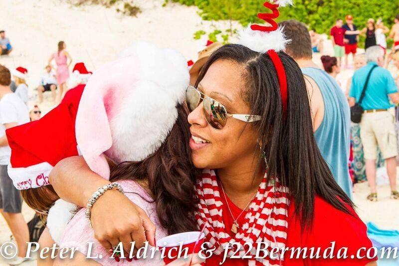 Christmas-Day-Bermuda-Dec-25-2015-2-97