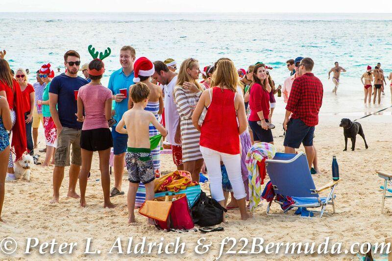 Christmas-Day-Bermuda-Dec-25-2015-2-98