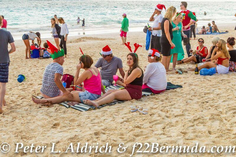 Christmas-Day-Bermuda-Dec-25-2015-2-99