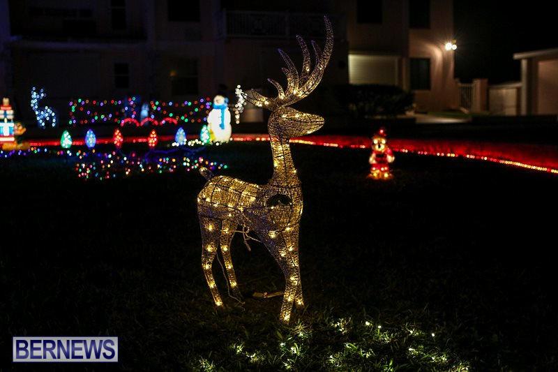 Christmas-Lights-Decorations-Bermuda-December-22-2015-11