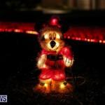 Christmas Lights Decorations Bermuda, December 22 2015-12