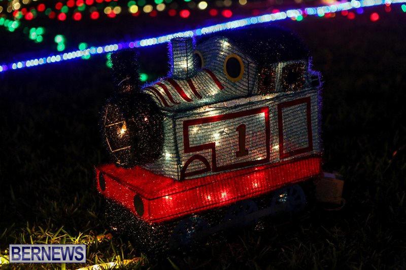 Christmas-Lights-Decorations-Bermuda-December-22-2015-13