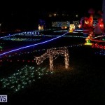 Christmas Lights Decorations Bermuda, December 22 2015-15