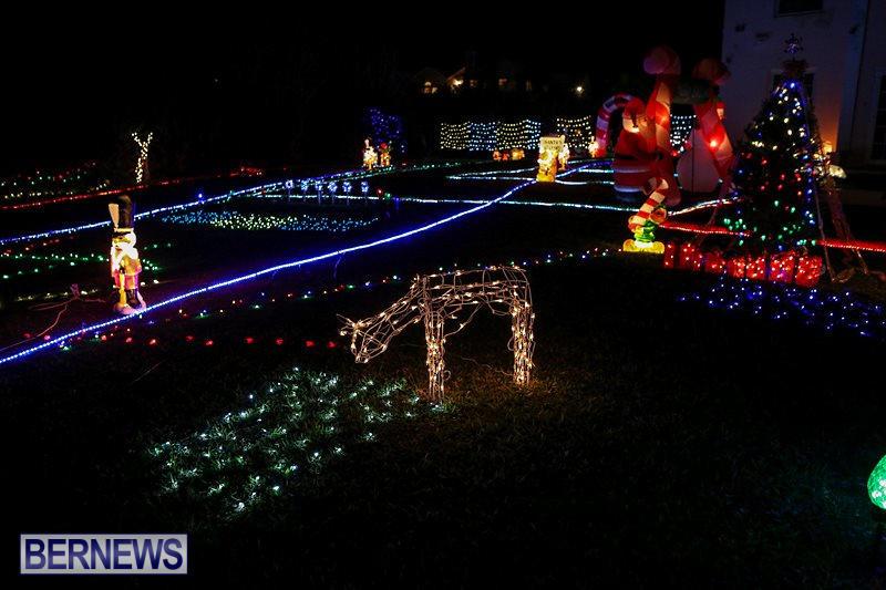 Christmas-Lights-Decorations-Bermuda-December-22-2015-15
