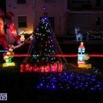 Christmas Lights Decorations Bermuda, December 22 2015-16