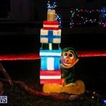Christmas Lights Decorations Bermuda, December 22 2015-18