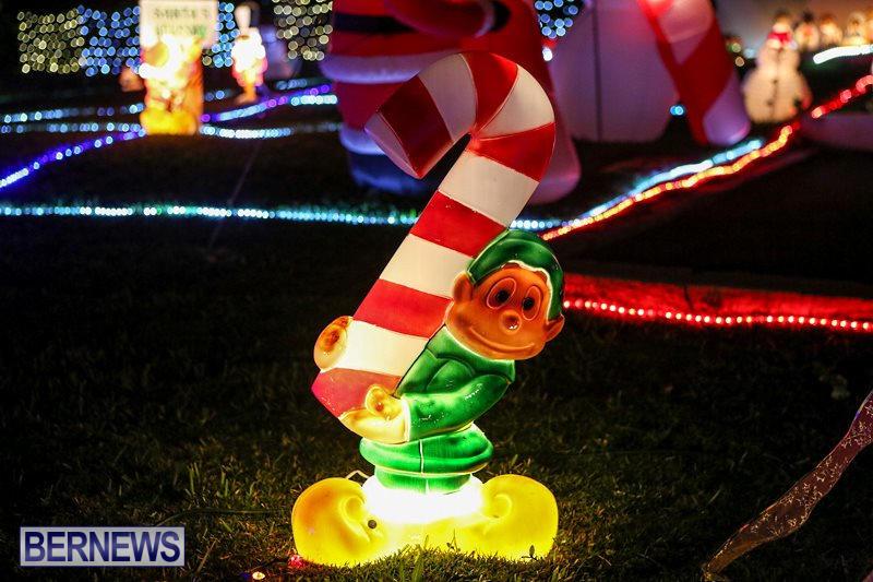 Christmas-Lights-Decorations-Bermuda-December-22-2015-19