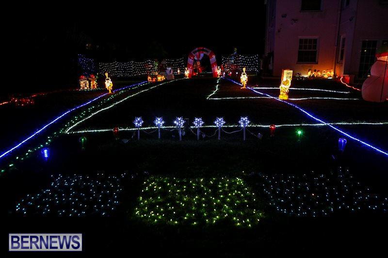 Christmas-Lights-Decorations-Bermuda-December-22-2015-21