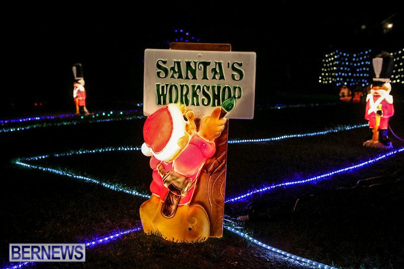 Christmas-Lights-Decorations-Bermuda-December-22-2015-22