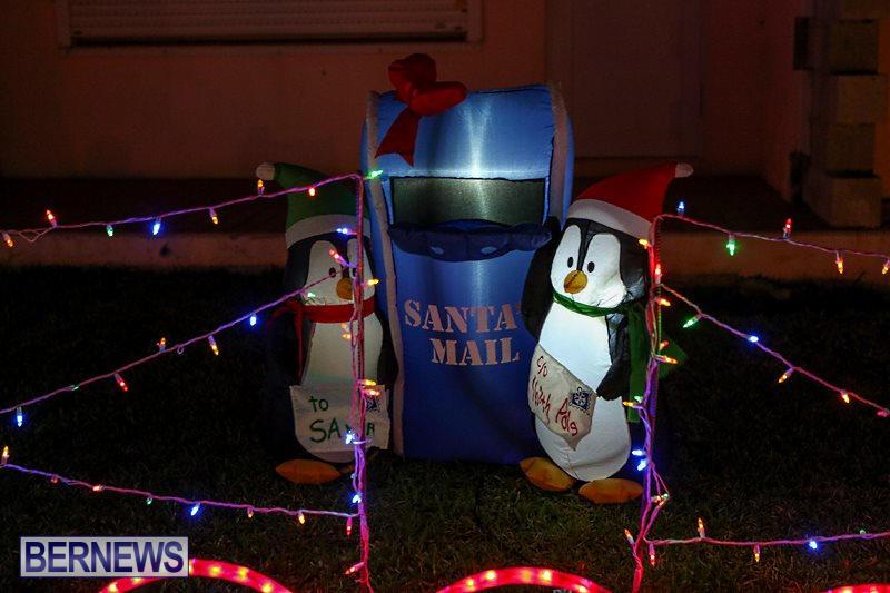 Christmas-Lights-Decorations-Bermuda-December-22-2015-24