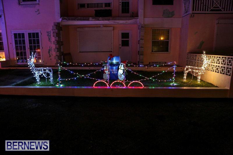 Christmas-Lights-Decorations-Bermuda-December-22-2015-25
