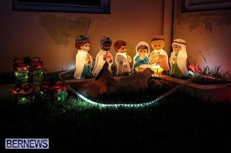Christmas-Lights-Decorations-Bermuda-December-22-2015-28