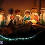 Christmas Lights Decorations Bermuda, December 22 2015-29