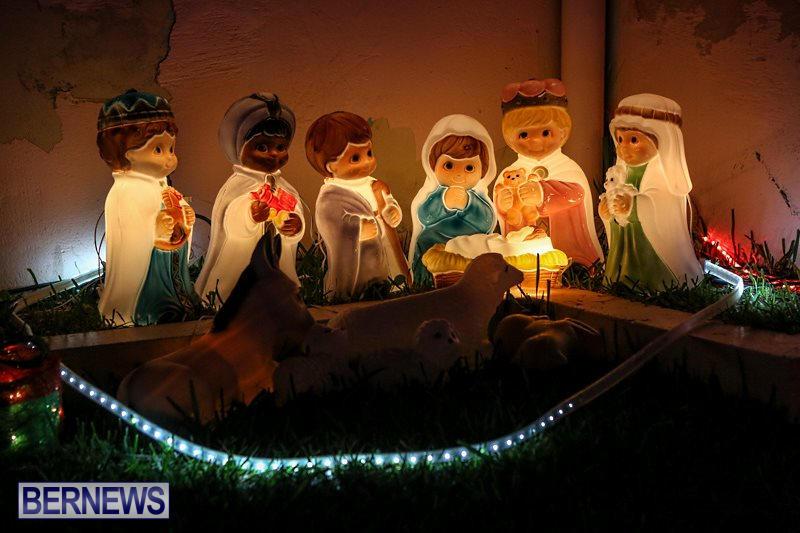 Christmas-Lights-Decorations-Bermuda-December-22-2015-29