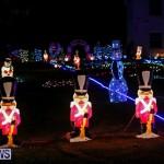 Christmas Lights Decorations Bermuda, December 22 2015-3