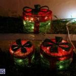 Christmas Lights Decorations Bermuda, December 22 2015-30