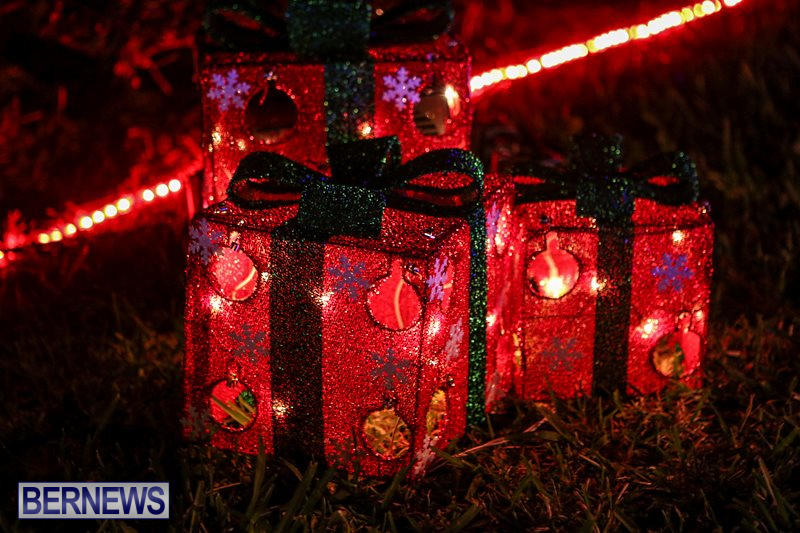 Christmas-Lights-Decorations-Bermuda-December-22-2015-32