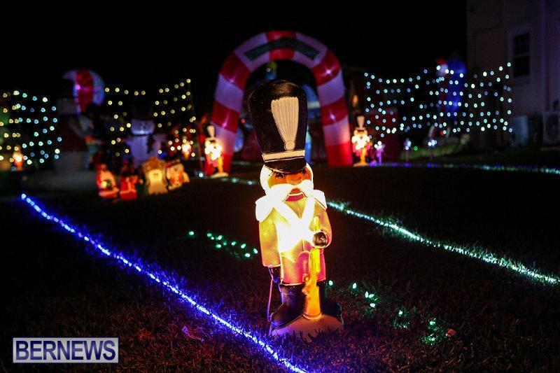 Christmas-Lights-Decorations-Bermuda-December-22-2015-33