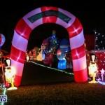 Christmas Lights Decorations Bermuda, December 22 2015-36